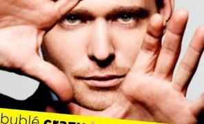 Televideo - 'Crazy love', lo swing moderno di Michael Bublè