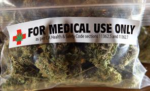 sacchetto_cannabis_296.jpg