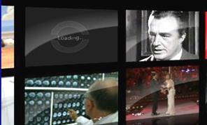 Televideo l 39 abbonamento scade oggi for Abbonamento rai
