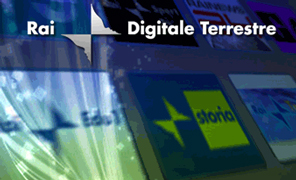 digitale_terrestre_296