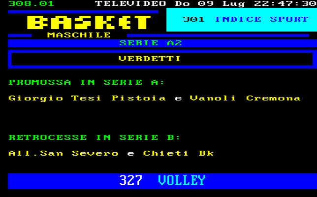 Friuli Venezia Giulia Calcio Prima Categoria Girone A Risultati