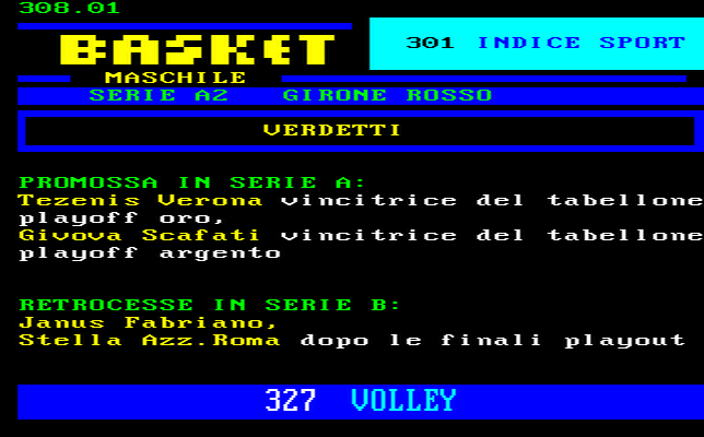Lombardia Calcio Prima Categoria Girone A Risultati